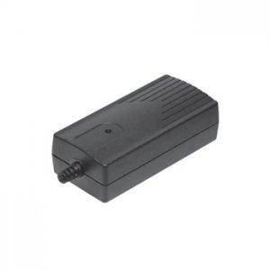 ED1010 Car Adapter