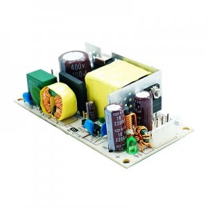 WP113D12-24 DC/DC Power Supply