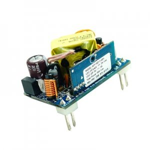 WP119D11-06 DC/DC Power Supply