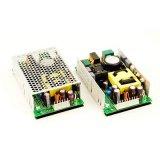 WP213F11-12-ADN40 AC/DC Power Supply