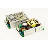 WP213F11-48 AC/DC Power Supply