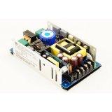 WP213F13-48M AC/DC Power Supply