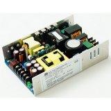 WP220F11-4812 AC/DC Power Supply