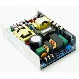 WP220F11-5412 AC/DC Power Supply