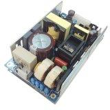 WP313F11-36AA AC/DC Power Supply