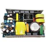 WP313F11-48AB AC/DC Power Supply