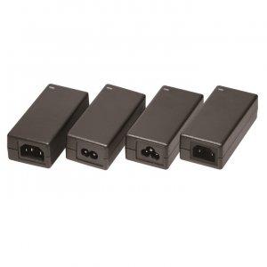 EA1024 AC/DC Desktop Adapter