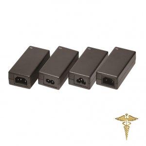 EM1024 Medical Desktop Adapter