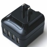 GPE034H USB Charger
